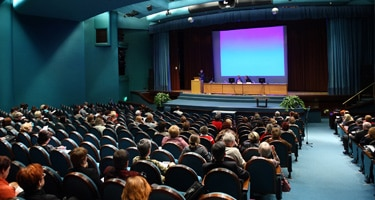 Congrès Seminaires Annecy