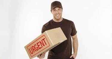 Transport Colis Urgent
